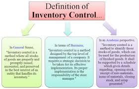of inventory what is inventory definition meaning achievement