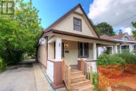 Cottages For Sale In Cornwall by House For Sale In Kitchener Waterloo Real Estate Kijiji