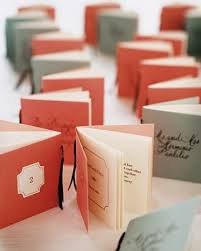 Wedding Card Box Sayings 25 Best Wedding Card Quotes Ideas On Pinterest Diy Wedding