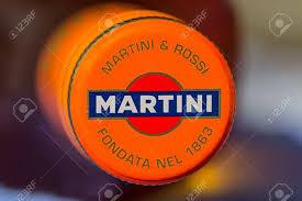martini rossi bottle of martini rosso martini is a brand of italian vermouth