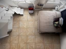 Home Wall Design Online by Bedroom Design Bedroom Floor Tile Ideas Bathroom Tiles Online
