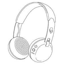 black friday deals beats by dre on amazon amazon com skullcandy grind bluetooth wireless on ear headphones
