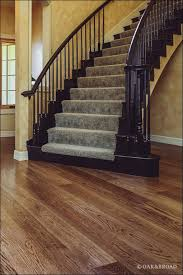 floor and decor san antonio architecture awesome floor and decor mcdonough ga hours floor