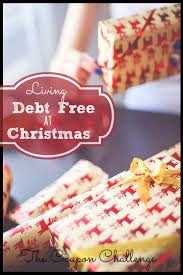 Get Out Of Debt Budget Spreadsheet Eliminate Debt U0026 Curb Spending Archives The Coupon Challenge