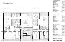 Schlafzimmer 10 Qm Asemwald Daten Und Fakten