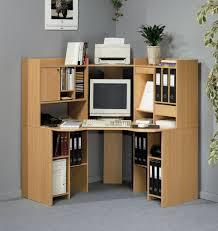 Computer Desk Organization Ideas Modern Desk Organizer 2017 Exmeha Media