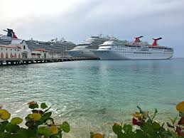 7 day western caribbean cruise port review simply real moms
