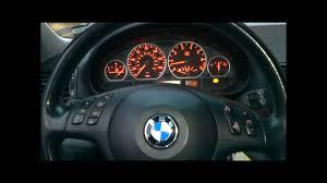 2006 bmw 325i brakes 2004 bmw 330xi 3 series e46 dashboard yellow light warning on low