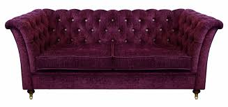 gray chesterfield sofa big sofa gunstig kaufen chesterfield sofa gunstig chesterfield sofa
