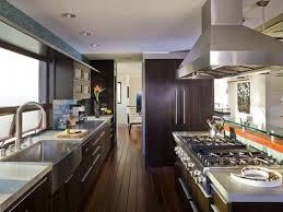 Kitchen Design Minimalist by Kitchen Design Minimalist Modern Kitchen Interior Design With