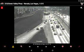 Las Vegas Traffic Map Cameras Nevada And Las Vegas Android Apps On Google Play