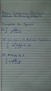 calculus archive april 09 2016 chegg com