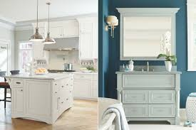 2018 kitchen cabinet color trends 2018 kitchen and bath trends