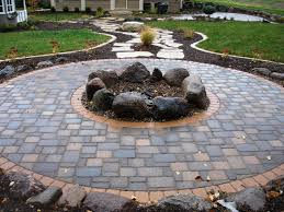 images about pavings on pinterest garden paths pathways and