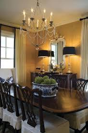 furniturelikable formal dining room curtains home design