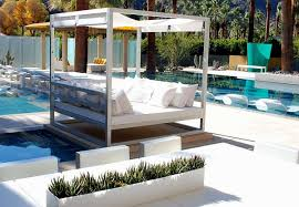 poolside designs 15 poolside area design ideas and how to change your house