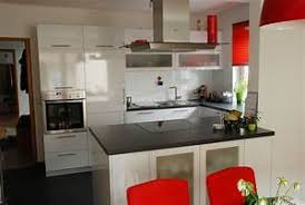 k che uform küchen u form holzk che in u form moderne k chen u form k chen