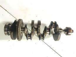 2 0 bmw engine 2006 n46 n46b20 by bmw 2 0 petrol engine crankshaft bmw and engine