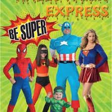 Halloween Express Costumes Halloween Express 12 Photos Costumes 3691 Airport Blvd