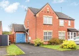 2 Bedroom House For Sale 2 Bedroom Houses For Sale In Brierley Hill West Midlands Zoopla