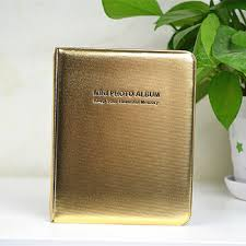 leather photo album 4x6 cheap album gold find album gold deals on line at alibaba