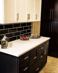 Kitchen Cabinets Salt Lake City by Excel Cabinets Utah Kitchen Cabinets