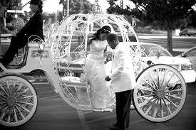 wedding rentals sacramento vintage carriage company and baraat service transportation