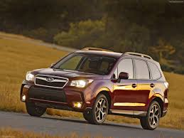 brown subaru forester subaru forester us 2014 pictures information u0026 specs