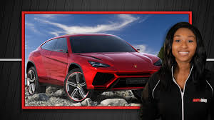 suv ferrari ferrari suv in the works finally autoblog