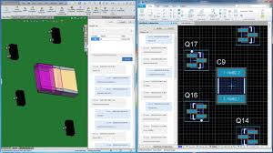 Home Business Of Pcb Cad Design Services by Solidworks Pcb Installation Overview