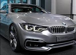 bmw 4 series launch date 2017 bmw 4 series design rumors auto bmw review