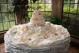 best wedding cakes the wedding cake was not only beautiful but was the best cake we