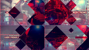 music promo by tommysword videohive