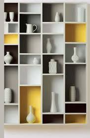 Old Ikea Bookshelves by 43 Best Library Images On Pinterest Bookcases Woodwork And