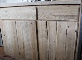 Barnwood Kitchen Cabinets Barnwood Kitchen Cabinets Bars Rustic Home Bar Kitchen Barn Wood