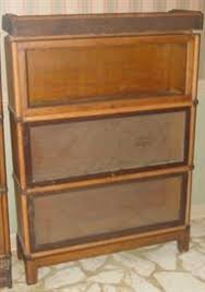 Lawyers Bookcase Estate Auction Germantown Tn Starts On 11 11 2017