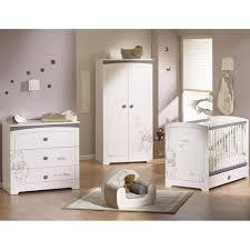 aubert chambre bebe commode chambre bébé aubert famille et bébé