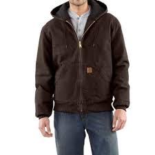 black friday carhartt jackets carhartt at sierra trading post