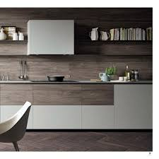 Aurora Kitchen Cabinets 61 Best Valcucine Images On Pinterest Genius Loci Kitchen