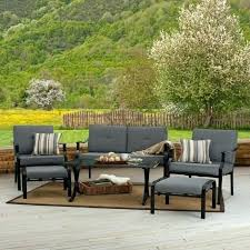 sams patio furniture idea patio furniture for bar furniture