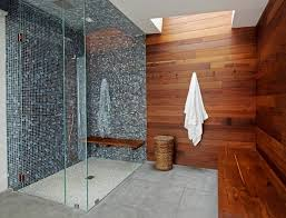 basement bathroom design 20 sophisticated basement bathroom ideas to beautify yours