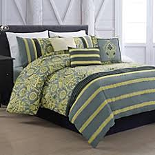 Bed Bath And Beyond Shipping Free Shipping Bedding Home Decor Kitchen Products U0026 More Bed