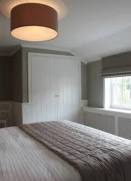 lustre chambre a coucher adulte agréable decoration chambre a coucher adulte moderne 3 lustre