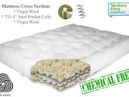 tranquility 2 mattress the futon store