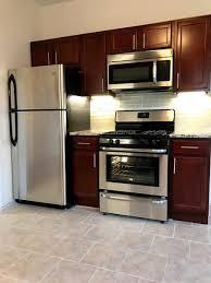 apartment unit 1 at 427 hawley avenue syracuse ny 13203 hotpads
