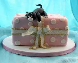 sam and cat birthday cakes