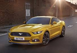 car sales ford mustang sa s top selling cars ford mustang gallops away with sports car