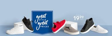 women u0027s shoes boots u0026 sandals payless