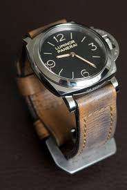 Best Rugged Watches 34 Best Men Watches Images On Pinterest Men U0027s Watches Watch And