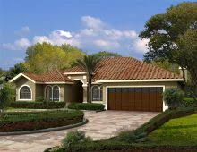 small house in spanish house plans mediterranean spanish mediterranean spanish house